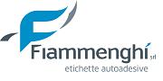 Fiammenghi